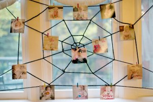 Charlotte's Web Farm Party with Such Cute Ideas via Kara's Party Ideas | KarasPartyIdeas.com #FarmParty #PartyIdeas #Supplies (47)