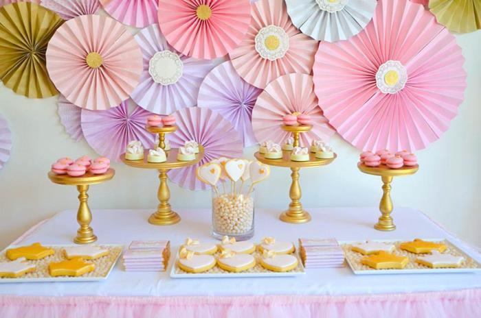 Kara S Party Ideas Princess Tea Party Via Kara S Party