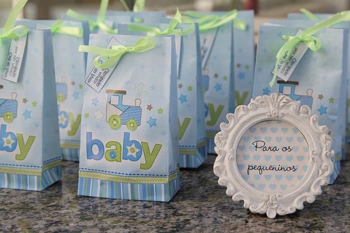 little boy baby shower with so many cute ideas via kara 39 s party ideas