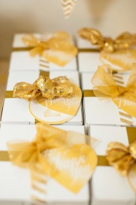 Sparkle and Shine Golden Birthday Party with Really Cute Ideas via Kara's Party Ideas KarasPartyIdeas.com #GoldenBirthday #GoldParty #GoldenWeddingAnniversary #Party #Ideas #Supplies (9)