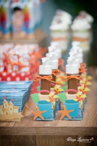 Hawaiian Surfing Party with Lots of Awesome Ideas via Kara's Party Ideas KarasPartyIdeas.com #SurfingParty #HawaiianParty #PartyIdeas #Supplies (6)