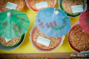 Hawaiian Surfing Party with Lots of Awesome Ideas via Kara's Party Ideas KarasPartyIdeas.com #SurfingParty #HawaiianParty #PartyIdeas #Supplies (5)