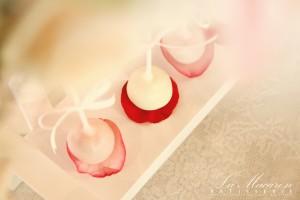 Rose Themed 18th Birthday Party with So Many Great Ideas via Kara's Party Ideas KarasPartyIdeas.com #BridalShower #18thBirthday #RoseParty #PartyIdeas #Supplies (4)