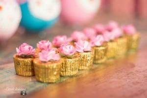 Matryoshka Nesting Doll Party Full of Really Cute Ideas via Kara's Party Ideas | KarasPartyIdeas.com #MatryoshkaDollParty #GirlParty #1stBirthdayParty #PartyIdeas #Supplies (3)