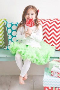 A Merry and Bright Christmas Party with Such Cute Ideas via Kara's Party Ideas KarasPartyIdeas.com #ChristmasParty #HolidayParty #PartyIdeas #Supplies (10)