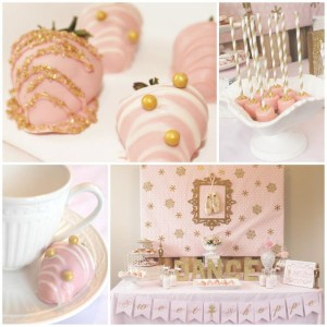 Sugarplum Nutcracker Tea Party with Such Cute Ideas via Kara's Party Ideas KarasPartyIdeas.com #ChristmasParty #SugarplumFairies #PartyIdeas #Supplies (1)