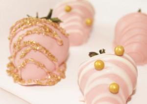 Sugarplum Nutcracker Tea Party with Such Cute Ideas via Kara's Party Ideas KarasPartyIdeas.com #ChristmasParty #SugarplumFairies #PartyIdeas #Supplies (2)