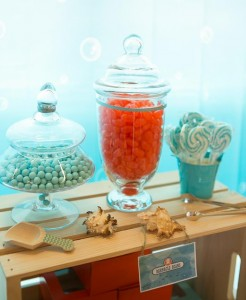 Octonauts Party with Lots of Fun Ideas via Kara's Party Ideas | KarasPartyIdeas.com #Octonauts #PartyIdeas #Supplies (11)