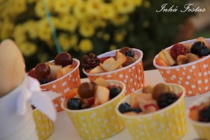 Picnic Party with Lots of Really Cute Ideas via Kara's Party Ideas | KarasPartyIdeas.com #PicnicPartyIdeas #SummerPicnic #PartyIdeas #Supplies (3)