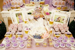 Sofia the First Princess Tea Party with Lots of Cute Ideas via Kara's Party Ideas | KarasPartyIdeas.com #PrincessParty #TeaParty #PartyIdeas #Supplies (3)