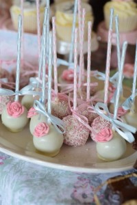 Vintage Pony Soiree with So Many Cute Ideas via Kara's Party Ideas KarasPartyIdeas.com #PonyParty #WesternParty #CowgirlParty #PonyCake #PartyIdeas #Supplies (54)