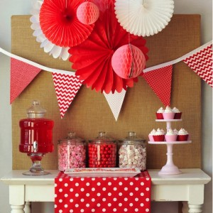 Be My Valentine Party with SUCH CUTE Ideas via Kara's Party Ideas Kara Allen KarasPartyIdeas.com #BeMine #ValentinesDayParty #PartyIdeas #Supplies (35)