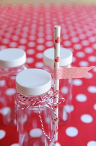 Be My Valentine Party with SUCH CUTE Ideas via Kara's Party Ideas Kara Allen KarasPartyIdeas.com #BeMine #ValentinesDayParty #PartyIdeas #Supplies (9)