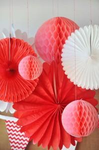 Be My Valentine Party with SUCH CUTE Ideas via Kara's Party Ideas Kara Allen KarasPartyIdeas.com #BeMine #ValentinesDayParty #PartyIdeas #Supplies (34)