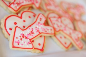 Be My Valentine Party with SUCH CUTE Ideas via Kara's Party Ideas Kara Allen KarasPartyIdeas.com #BeMine #ValentinesDayParty #PartyIdeas #Supplies (33)