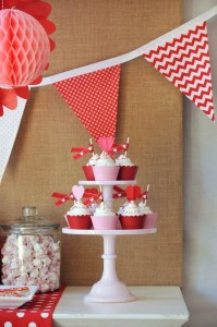 Be My Valentine Party with SUCH CUTE Ideas via Kara's Party Ideas Kara Allen KarasPartyIdeas.com #BeMine #ValentinesDayParty #PartyIdeas #Supplies (32)