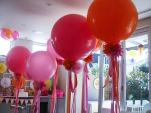 Dora the Explorer modern girl birthday party Full of Really Cute Ideas via Kara's Party Ideas Kara Allen KarasPartyIdeas.com #DoraParty #DoraThe Explorer #ModernGirl #PartyIdeas #Supplies (7)