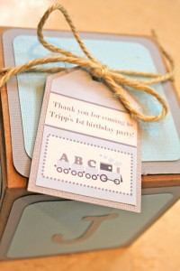 Alphabet Train Party with So Many Really Cute Ideas via Kara's Party Ideas Kara Allen KarasPartyIdeas.com #AlphabetParty #TrainParty #PartyIdeas #Supplies (12)