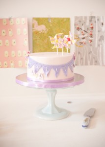Crafting Themed Birthday Party with Lots of Really Cute Ideas via Kara's Party Ideas Kara Allen KarasPartyIdeas.com #CraftParty #Crafts #PartyIdeas #Supplies (19)