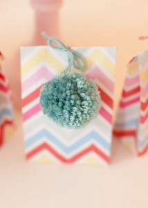 Crafting Themed Birthday Party with Lots of Really Cute Ideas via Kara's Party Ideas Kara Allen KarasPartyIdeas.com #CraftParty #Crafts #PartyIdeas #Supplies (10)