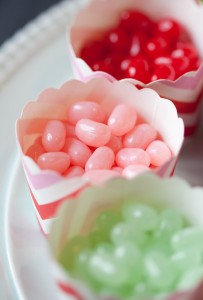 Crafting Themed Birthday Party with Lots of Really Cute Ideas via Kara's Party Ideas Kara Allen KarasPartyIdeas.com #CraftParty #Crafts #PartyIdeas #Supplies (6)