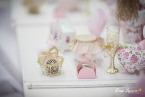 Princess Doll Party Full of Really Cute Ideas via Kara's Party Ideas KarasPartyIdeas.com #PrincessParty #DollParty #GirlyParty #PartyIdeas #Supplies (5)