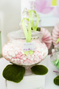 Pastel Princess and the Frog Party with Lots of Cute Ideas via Kara's Party Ideas | KarasPartyIdeas.com #ThePrincessAndThe Frog #Disney #PrincessParty #PartyIdeas #Supplies (20)
