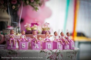 Princess Garden Party with Lots of Cute Ideas via Kara's Party Ideas | KarasPartyIdeas.com #GardenParty #FirstBirthdayParty #PartyIdeas #Supplies (26)