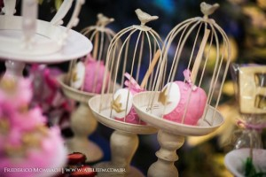 Princess Garden Party with Lots of Cute Ideas via Kara's Party Ideas | KarasPartyIdeas.com #GardenParty #FirstBirthdayParty #PartyIdeas #Supplies (4)
