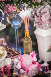 Princess Garden Party with Lots of Cute Ideas via Kara's Party Ideas | KarasPartyIdeas.com #GardenParty #FirstBirthdayParty #PartyIdeas #Supplies (2)