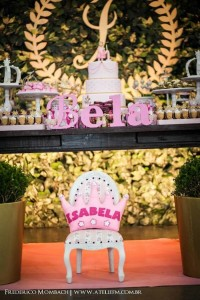 Princess Garden Party with Lots of Cute Ideas via Kara's Party Ideas | KarasPartyIdeas.com #GardenParty #FirstBirthdayParty #PartyIdeas #Supplies (35)