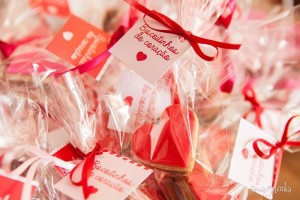 A Heart Party with Lots of Really Cute Ideas via Kara's Party Ideas KarasPartyIdeas.com #ValentinesDay #LoveParty #PartyIdeas #Supplies (22)