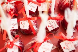 A Heart Party with Lots of Really Cute Ideas via Kara's Party Ideas KarasPartyIdeas.com #ValentinesDay #LoveParty #PartyIdeas #Supplies (4)