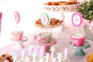 Moulin Roty Lila Mouse Party with Lots of Darling Ideas via Kara's Party Ideas KarasPartyIdeas.com #PartyIdeas #Supplies (17)