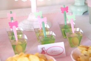 Moulin Roty Lila Mouse Party with Lots of Darling Ideas via Kara's Party Ideas KarasPartyIdeas.com #PartyIdeas #Supplies (12)