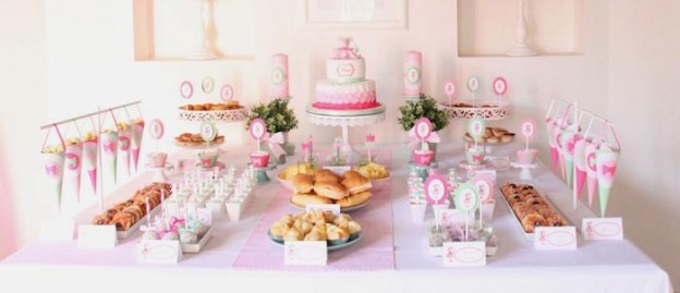 Moulin Roty Lila Mouse Party with Lots of Darling Ideas via Kara's Party Ideas KarasPartyIdeas.com #PartyIdeas #Supplies (2)