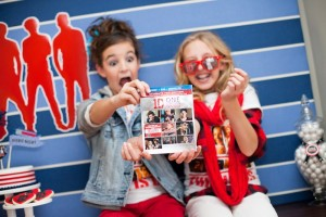 One Direction Themed Birthday Party with Lots of Really Great Ideas via Kara's Party Ideas Kara Allen KarasPartyIdeas.com #onedirection #musicparty #movieparty #parytyideas (38)