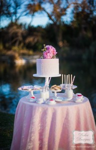 Valentine's Day Picnic with So Many Darling Ideas via Kara's Party Ideas Kara Allen KarasPartyIdeas.com #ValentinesParty #PartyIdeas #Supplies (12)