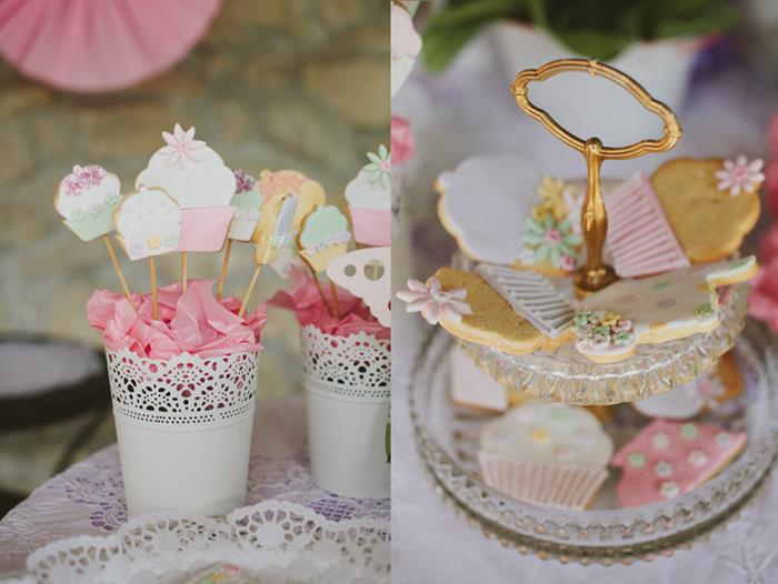 Tea Decorations For Kitchen Decoration For Home