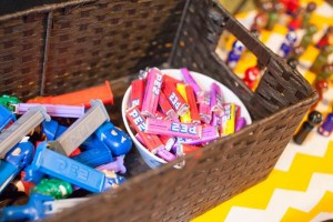 Gender Neutral Superhero Party with Lots of Really Great Ideas via Kara's Party Ideas KarasPartyIdeas.com #SuperheroParty #GenderNeutralParty #PartyIdeas #Supplies (19)