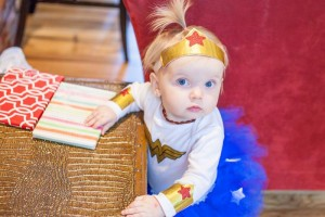 Gender Neutral Superhero Party with Lots of Really Great Ideas via Kara's Party Ideas KarasPartyIdeas.com #SuperheroParty #GenderNeutralParty #PartyIdeas #Supplies (18)