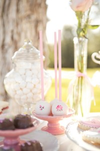 Valentine's Tea Party with Lots of Really Cute Ideas via Kara's Party Ideas Kara Allen KarasPartyIdeas.com #PinkTeaParty #ValentinesDayParty #PartyIdeas #Supplies (17)