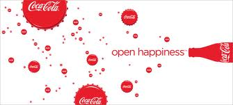 Open-Happiness