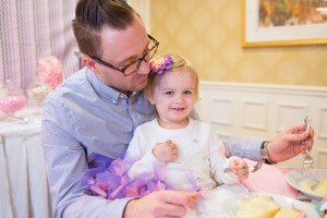 Doc McStuffins themed birthday party with Lota of Fun Ideas via Kara's Party Ideas | KarasPartyIdeas.com #doctorparty #girlpartyideas #docmcstuffinsparty #karaspartyideas (3)