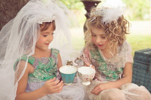 Fairy Themed Playdate with Lots of REALLY CUTE IDEAS via Kara's Party Ideas Kara Allen KarasPartyIdeas.com #fairies #fairygarden #fairyplaydate #fairyparty #fairypartyideas (8)