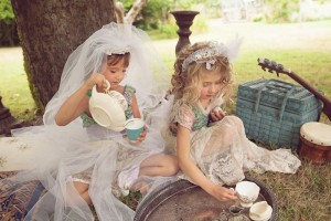 Fairy Themed Playdate with Lots of REALLY CUTE IDEAS via Kara's Party Ideas Kara Allen KarasPartyIdeas.com #fairies #fairygarden #fairyplaydate #fairyparty #fairypartyideas (2)