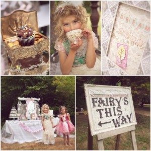 Fairy Themed Playdate with Lots of REALLY CUTE IDEAS via Kara's Party Ideas Kara Allen KarasPartyIdeas.com #fairies #fairygarden #fairyplaydate #fairyparty #fairypartyideas (27)