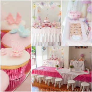 Fairy Princess themed birthday party with Lots of Cute Ideas via Kara's Party Ideas | KarasPartyIdeas.com #fairyparty #gardenparty #butterflyparty #fairies #fairypartyideas #partyideas #karaspartyideas (19)