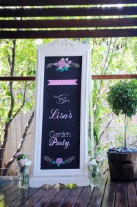 Indoor Garden Dinner Party with Such Beautiful Ideas via Kara's Party Ideas Kara Allen KarasPartyIdeas.com #gardenparty #gardenbirthdayparty #adultpartyideas (3)