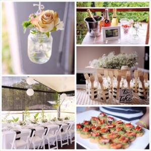 Indoor Garden Dinner Party with Such Beautiful Ideas via Kara's Party Ideas Kara Allen KarasPartyIdeas.com #gardenparty #gardenbirthdayparty #adultpartyideas (34)